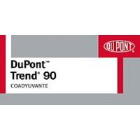 Trend 90, Mojante Dupont