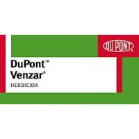 Venzar, Herbicida de Preemergencia Du Pont Ibérica
