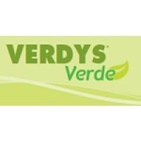 Verdys Verde, Herbicida Dow