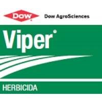 Viper, Herbicida Dow