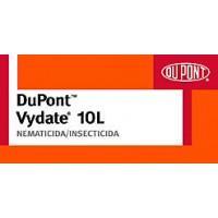 Vydate 10 L, Insecticida Nematicida Dupont
