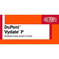 Vydate P, Insecticida contra Nemátodos Dupont