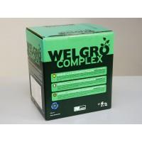 Welgro Complex, Corrector de Carencias Masso