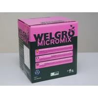 Welgro Micromix, Abono Inorganico Masso