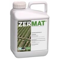 Zermat, Herbicida Masso