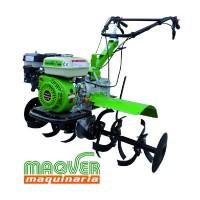 Motoazada Maqver Zm1000