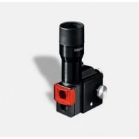MIRA Telescopica ZO4 Bosch