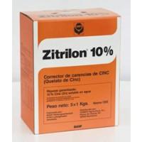 Zitrilon 10%, Corrector Compo Expert