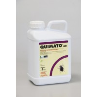 Quimato 40, Insecticida Masso