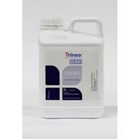 Trineo EW  ( 1 Lt )    Sapec