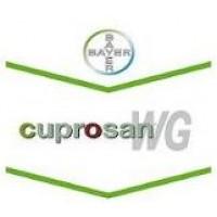 Cuprosan WG, Fungicida Bayer