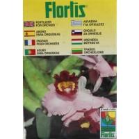 Abono Orquídeas 300 Gr