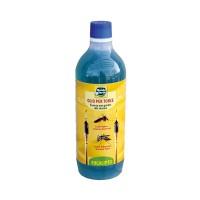 Aceite para Antorchas Eucaliptos 1 L