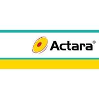 Actara 25 WG, Insecticida Syngenta