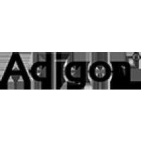 Adigor,  Coadyuvante Mojante para Herbicidas Syngenta