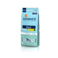 Advance Dog Maxi Puppy Protect 15 Kg
