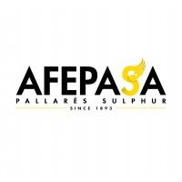 Azufre Micronizado P300/80, Fungicida Acaricida de Azufre 80% Afepasa