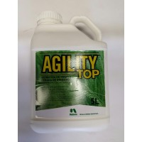 Agility Top, Herbicida Nufarm
