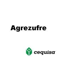 Agrezufre, Fungicida Cequisa