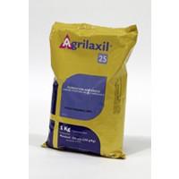 Agrilaxil 25, Fungicida Sistémico Sapec Agro