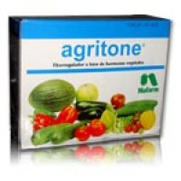 Agritone L,  Regulador de Crecimiento Nufarm