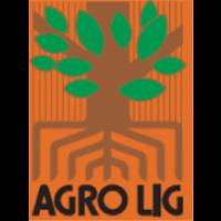 Agro Lig, Enmienda Mineral Agrichem