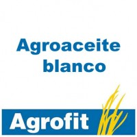 Agroaceite Blanco, Insecticida Agrofit