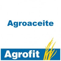 Agroaceite, Insecticida Agrofit