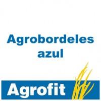 Agrobordeles Azul, Fungicida Agrofit