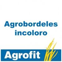 Agrobordeles Incoloro, Fungicida Agrofit