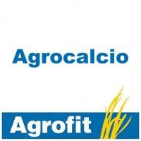Agrocalcio,  Agrofit