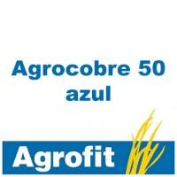Agrocobre 50 Azul, Fungicida Agrofit