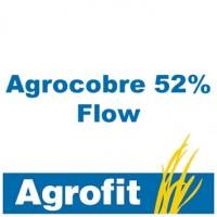 Agrocobre 52% Flow, Fungicida Agrofit