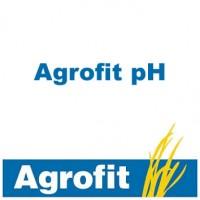 Agrofit Ph,