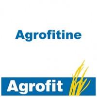 Agrofitine, Insecticida Agrofit