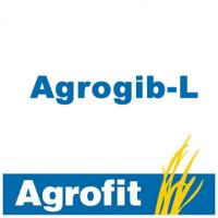 Agrogib, Fitorregulador de Agrofit