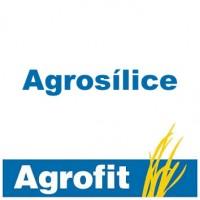 Agrosílice, Desecante Agrofit