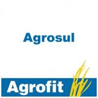 Agrosul, Fungicida Agrofit