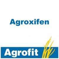 Agroxifen, Herbicida Agrofit