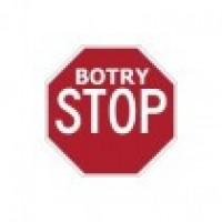 Botry Stop, Fungicida Agrares Iberia