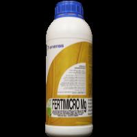 Fertimicro-Mg, Micronutrientes Arvensis