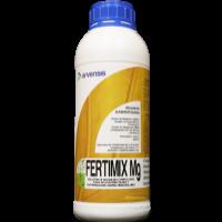 Fertimix-Mg, Micronutrientes Arvensis