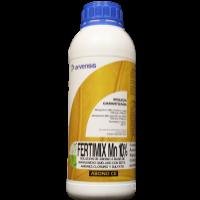 Fertimix-Mn, Micronutrientes Arvensis
