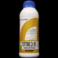 Fertimix ZN 10%, Micronutrientes Arvensis