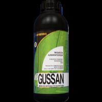 Gussan, Eco-Logic Arvensis