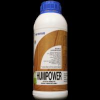Humipower, Estructurador de Suelos Arvensis
