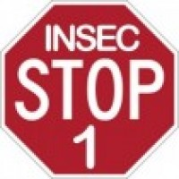 Insec Stop, Insecticida Agrares Iberia