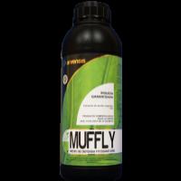 Muffly, Eco-Logic Arvensis