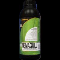 Nemaquill, Eco-Logic Arvensis