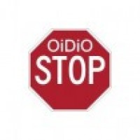 Oidio Stop, Fungicida Agrares Iberia